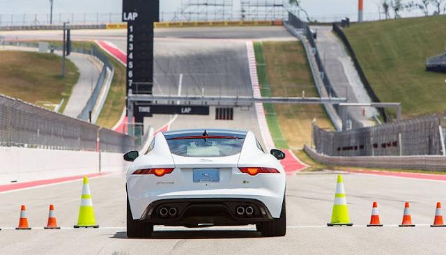 best-Driving-Training-Courses.jpg