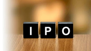 Current IPO Subscription Numbers