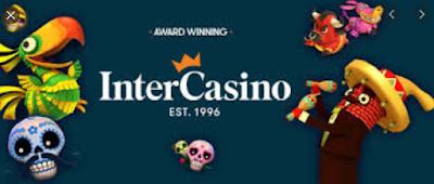 Turnamen Slots Film dari Inter Casino