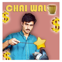 Chai%2BWala%2BMillionaire DOWNLOAD Chai Wala Millionaire APK v1.2 Free Apps