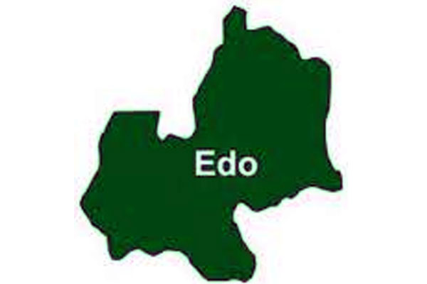 Edo Development and Property Agency Recruitment Portal
