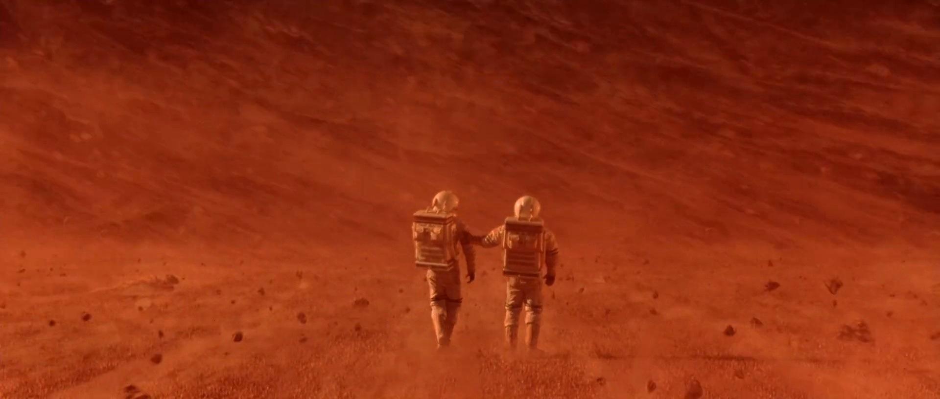картинки миссия на марс маминой