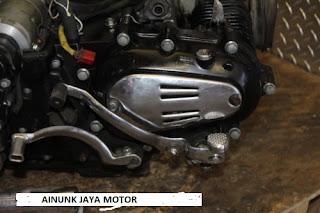 http://www-ainunkjayamotor.blogspot.co.id