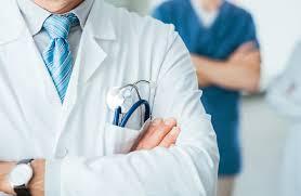 Gjermania dhe Zvicra kërkojnë me ngulm mjekë nga Kosova