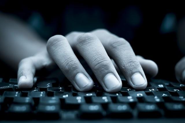 Hacker Rusia Dituding Dalangi Serangan Cyber Ganas Yang Melanda Amerika