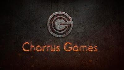 Chorrus Games