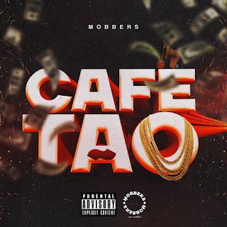 Mobbers - Cafetão (Rap)