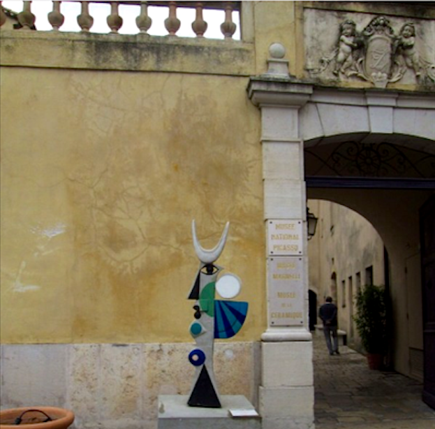 http://www.vallauris-golfe-juan.fr/The-national-Picasso-Museum.html?lang=en