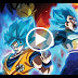 Ver Dragon Ball Super: Broly Película Completa 2018