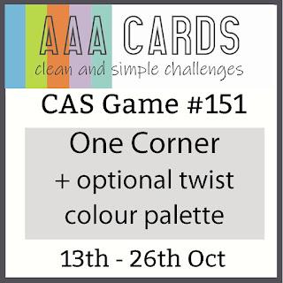 https://aaacards.blogspot.com/2019/10/cas-game-151-one-corner-optional-twist.html