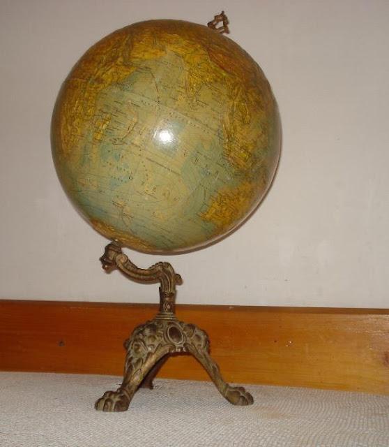 argumen flat earth, bumi datar, bantahan flat earth, bantahan bumi datar, bantahan flat earth 101, bukti bumi bulat, bukti bumi datar, bumi datar palsu, konspirasi flat earth
