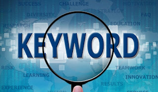 What is Keyword Research? Sections and Types of Keywords to Know