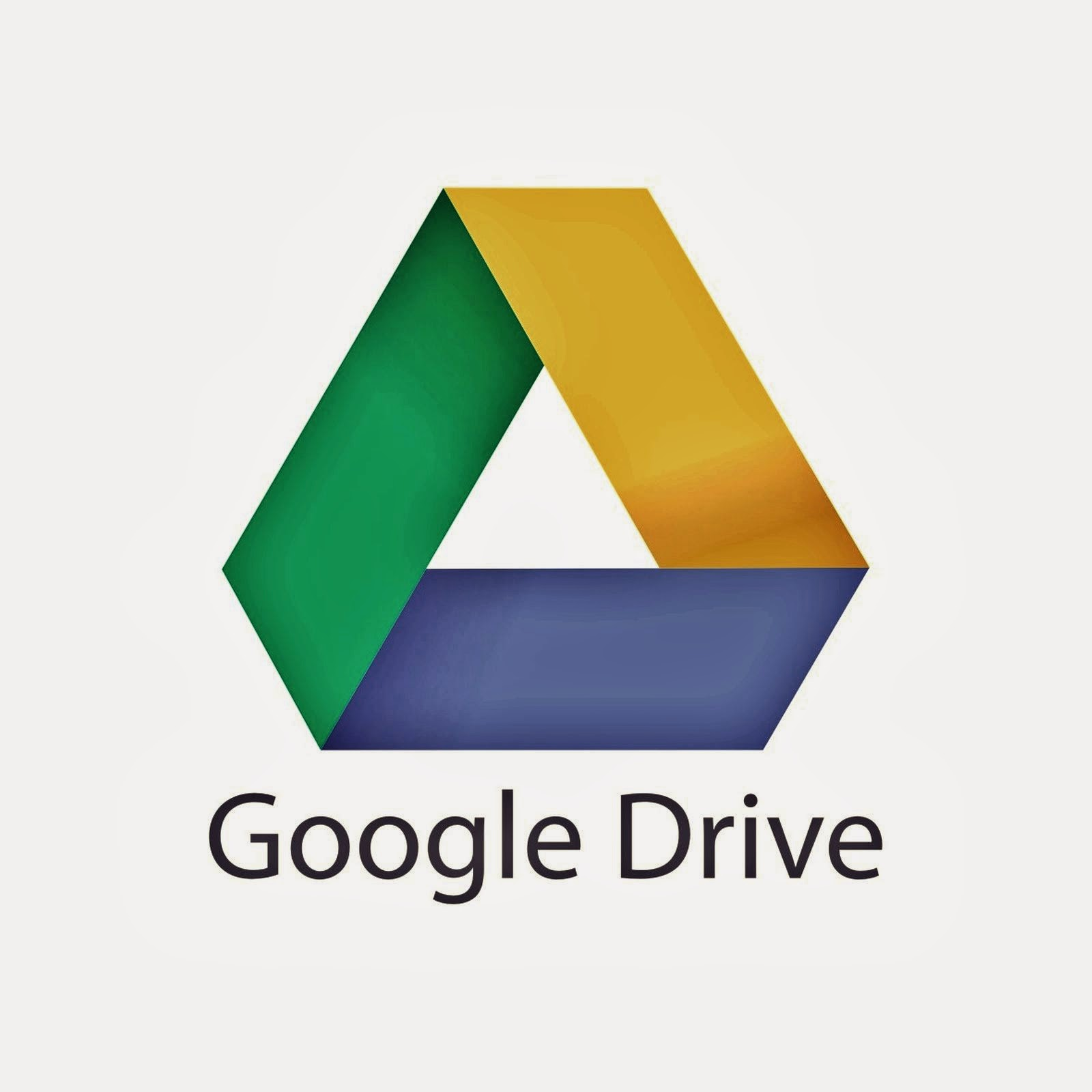 Google Drive, decrease in rates of premium offerings, premium service of storage, sharing files online, internet, decrease in rates,