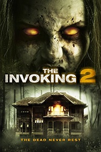 Watch The Invoking 2 Online Free in HD