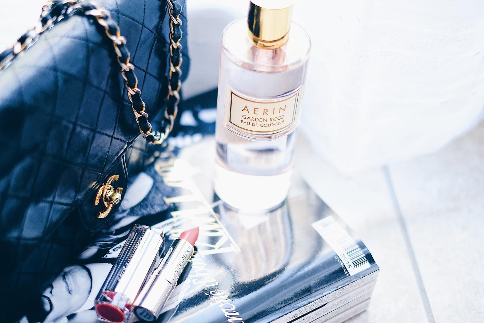 parfum_aerin_garden_rose