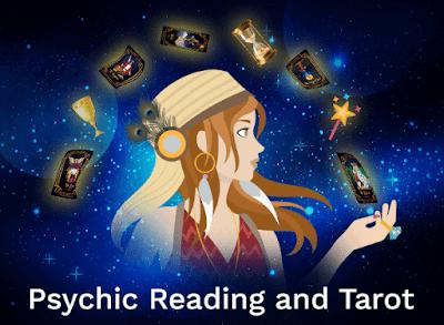 https://www.bestpsychichealers.com/psychic-reader-in-toronto-canada.html