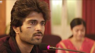 Dear Comrade (2020) Hindi Dubbed 720p Download || Movies Counter 3