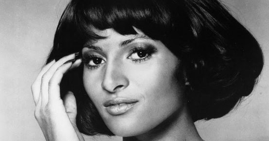 Stars Pam Grier Nude Movie Clips Png