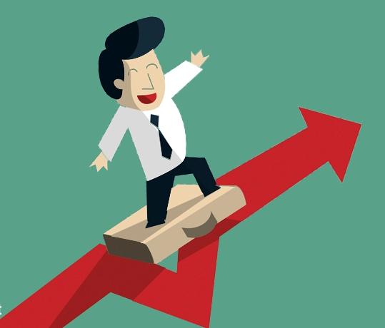 resiko bisnis dropship