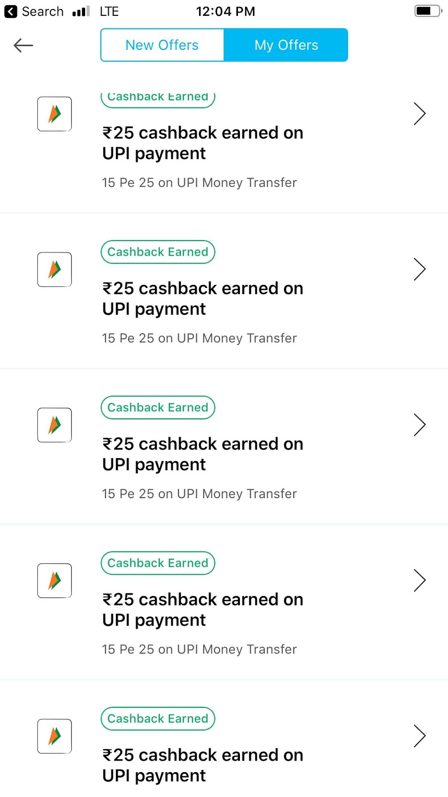 How To Earn Unlimited Paytm Cash On