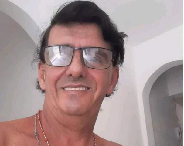 Toninho-Gama