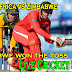 South Africa vs Zimbabwe 3rd ODI Highlights