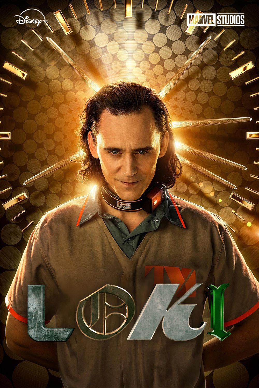 Download Loki TV Series Season 1 EP01-02 Added in Hindi Dual Audio BluRay 720p [500MB]