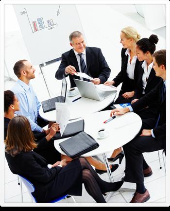 Dinámica Social 3 4 Grupos Formales E Informales En La