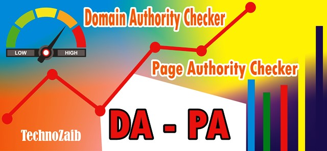 How to Question DA - PA? DA - PA Inquiry Sites