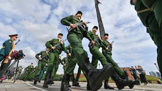 india-pak-china-joint-practice-againt-terorisam