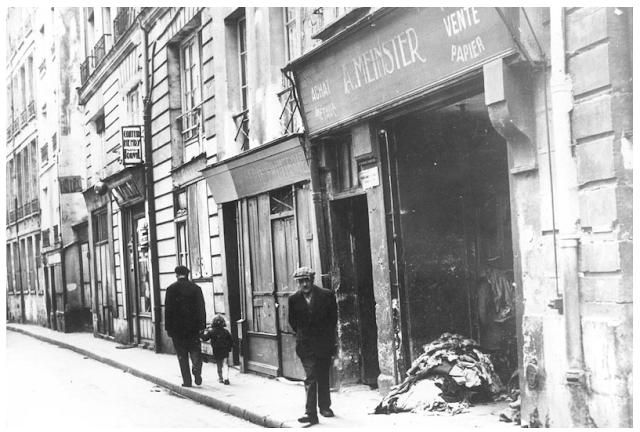Paris holocaust 19 May 1941 worldwartwo.filminspector.com