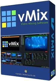 vmix skype output