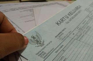 Pajak STNK tanpa KTP cara pajak STNK tidak ada KTP perpanjang STNK tidak ada KTP pajak tahunan tanpa KTP