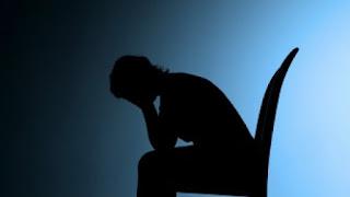 Seeds Of Destiny (SOD), 19 October 2020 - Key Thoughts On Depression