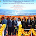 GRSE Lays Keel of 2nd Advanced Stealth Frigate Prestigious Project 17A