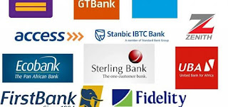 all banks code bank codes in nigeria all bank ussd code all bank mobile code bank transfer codes in nigeria list of mobile banking codes in nigeria transfer code for all banks in nigeria standard chartered bank ussd transfer code More results