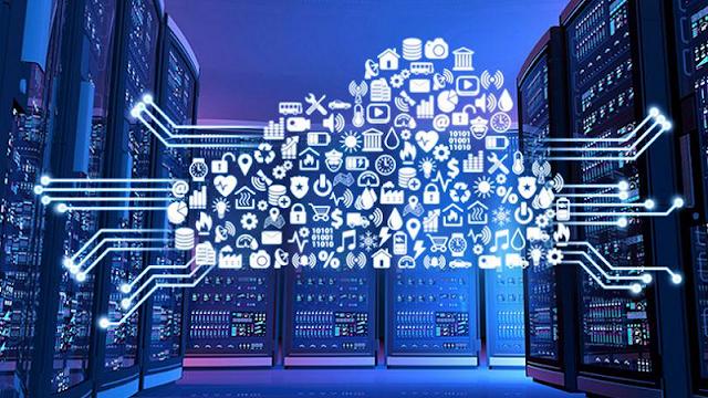 Server Pulsa Terbaik dan Terlengkap 2019