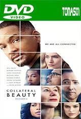 Belleza inesperada (2016) DVDRip
