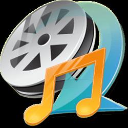 تحميل برنامج تحويل الفيديو الى جميع صيغ الويب MediaCoder Web Video أخرإصدار