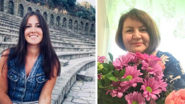 Две учительницы погибли в результате стрельбы в казанской школе
