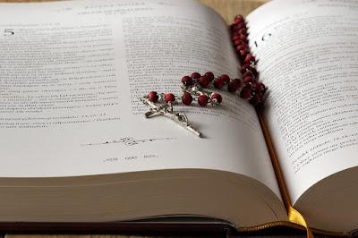 Kumpulan 40+ Contoh Soal PAS Agama Katolik Kelas XII Dilengkapi Kunci Jawaban