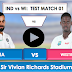 VIDEO : India vs WestIndies: Test match number 1, HIGHLIGHTS