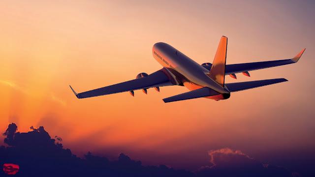 Tratamento promete acabar com o medo de voar