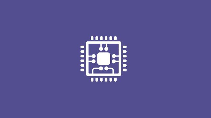 Review CPU-Z Aplikasi Monitoring Sistem Untuk Android