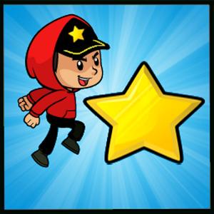 Hopstars Endless Runner Mod Apk 1.3.2 Mod Money