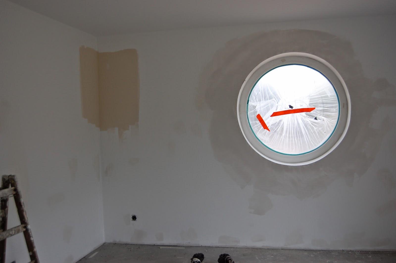 Gut gemocht Bautagebuch - Das Schloßprojekt 2014: Mai 2014 RM09