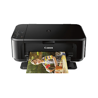 Canon PIXMA MG3600 Series, Driver Setup Download and Wireless Setup