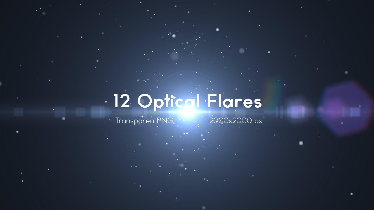Video Copilopt Optical Flares 500 Effects Md Titu Rana
