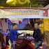 Kapolres Kunjungi Stand Pameran Daerah Peserta JPI di Tondano