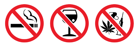 de addiction counseling treatment hospital clinic doctor in chennai, smoking addict, alcohol addict tamil nadu